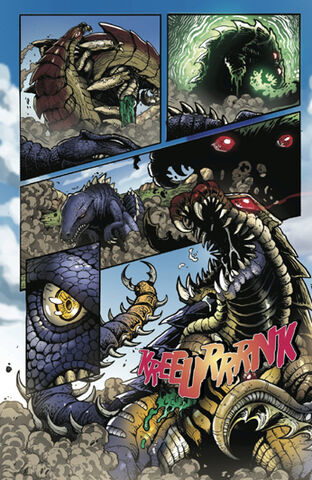 File:Godzilla Rulers of Earth Issue 22 pg 3.jpg