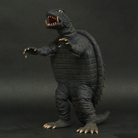 File:X-plus Gamera 1967.jpg