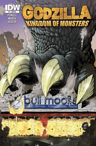 File:KINGDOM OF MONSTERS Issue 1 CVR RE 61.jpg