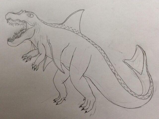File:Sharkosuchus.jpg