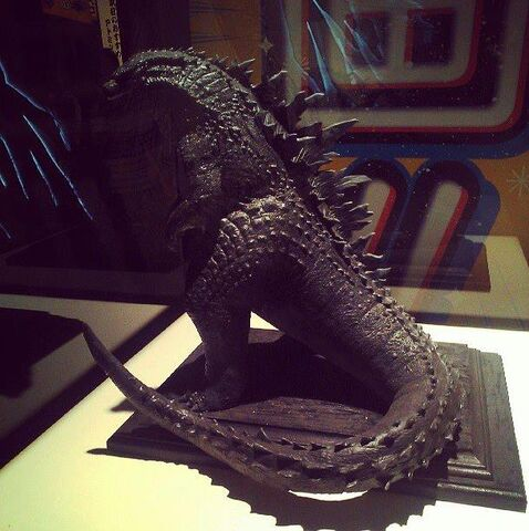 File:Another Godzilla Design for 2014.jpg