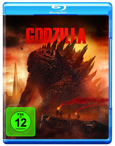 File:Godzilla 2014 Germany Blu-ray + Ultraviolet.jpg