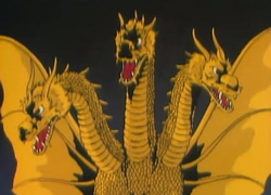 File:King Ghidorah Reference 1.jpg