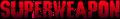 Thumbnail for version as of 23:40, May 8, 2014