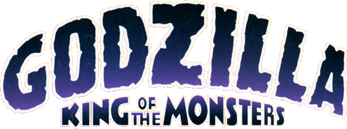 File:DH KING OF THE MONSTERS Logo.png