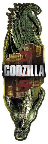 File:Godzilla 2014 ShapeMarks Bookmark.jpg