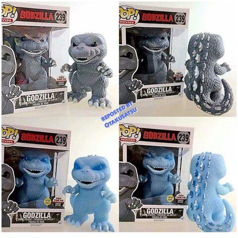 File:POP! Godzillas.jpg