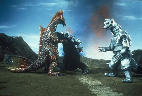 File:TOMG - Godzilla vs. MechaGodzilla 2 and Titanosaurus.jpg