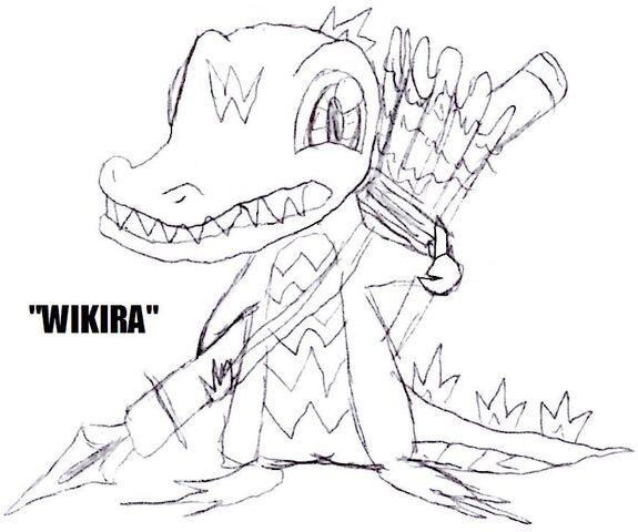 File:Wikira.jpg