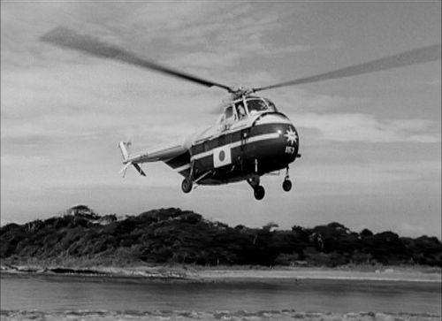File:Sikorsky H-19 Chickasaw-Gojira1.jpg