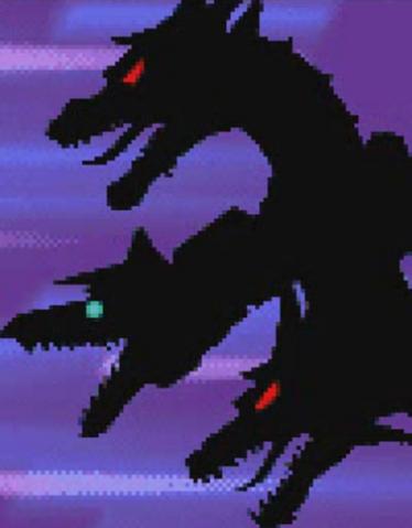 File:Gojira Kaiju Dairantou Advance - Mecha-King Ghidorah.png