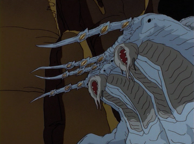 File:Two Headed Silver Hydra.png