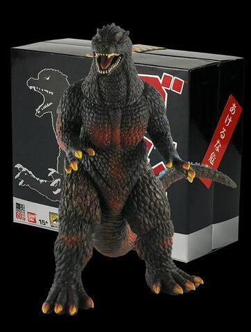 File:Bandai Burning Godzilla 2004 1.jpg