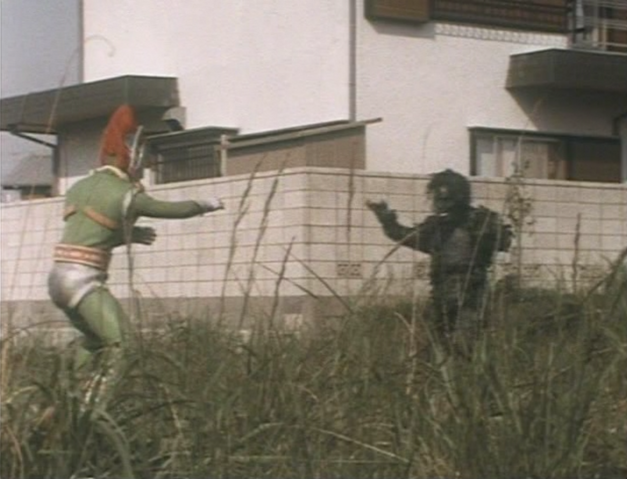 File:Go! Greenman - Greenman vs. Gaira - 17.png