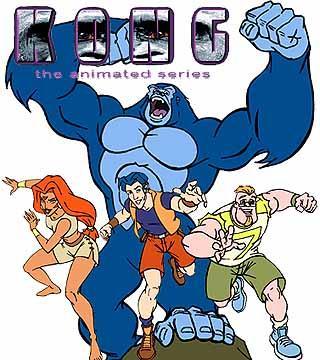 File:Kong the animated series.jpg