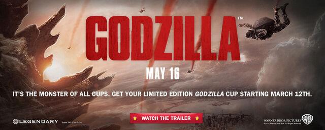 File:Carl's Jr's Godzilla 2014 Promo Ad.jpg