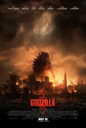 File:Godzilla (2014) poster.jpg