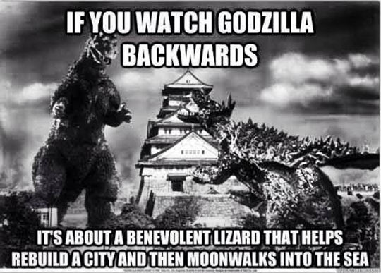 File:Good-guy-Godzilla.jpg