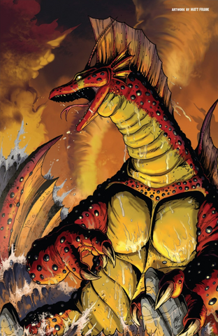 File:KINGDOM OF MONSTERS Issue 11 CVR RI Art.png