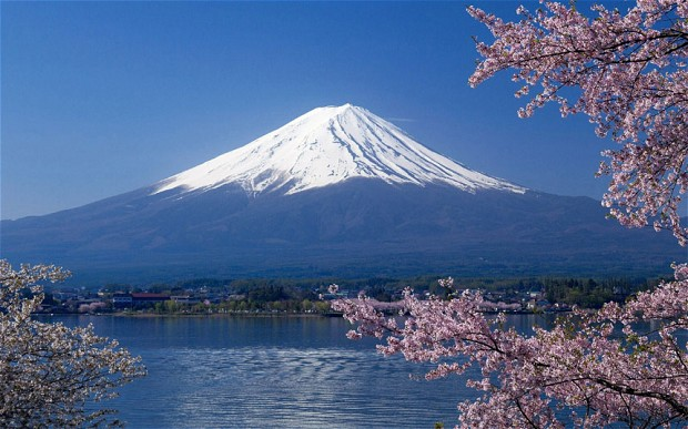 File:Mount Fuji.jpg