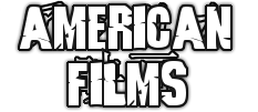 Films-American-button