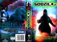 File:Godzila 2.jpg