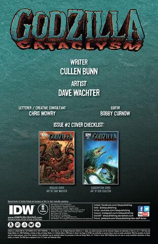 File:Godzilla Cataclysm Issue 2 Page 0.jpg