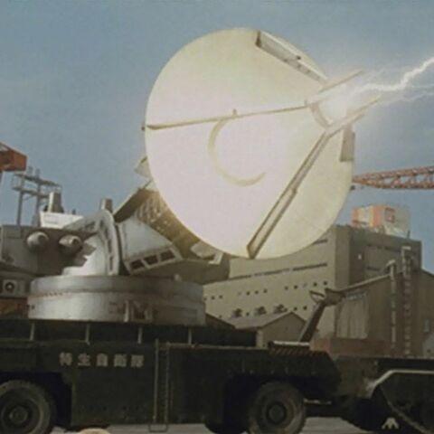 File:Godzilla.jp - 2 - Maser Cannon.jpg