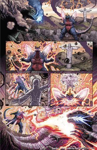 File:Godzilla In Hell Issue 3 pg3.jpg