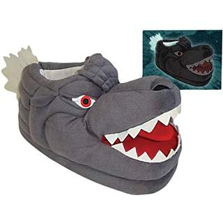 File:Godzilla slipperimage.jpeg