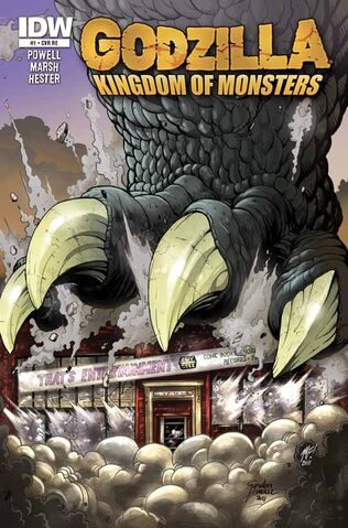 File:KINGDOM OF MONSTERS Issue 1 CVR RE 09.jpg