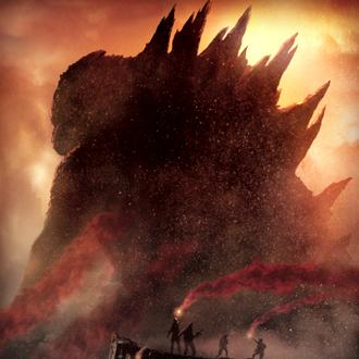 Download-Godzilla-Strike-Zone-v1-0-0-APK-gratis
