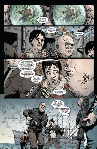 File:GANGSTERS AND GOLIATHS Issue 1 - Page 3.jpg
