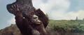 King Kong vs. Godzilla - 42 - Eat This