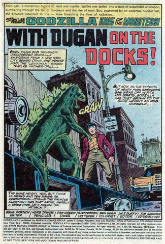 File:Godzilla Vol 1 19 001.jpg