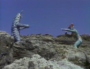 File:Greenman - Monsters - Jairokku - 4.jpg