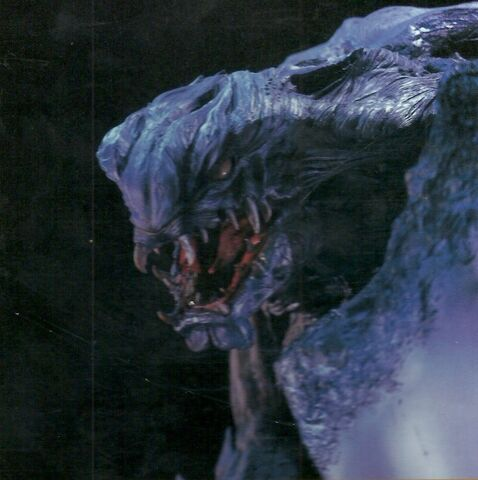 File:Get Orga Here, Godzilla! Base.jpg