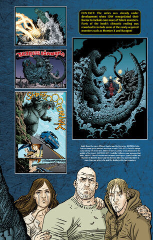 File:GODZILLA THE IDW ERA 7.jpg