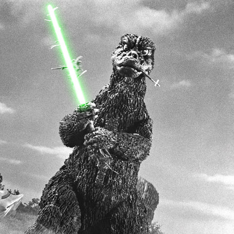 File:Godzilla LIGHTSABER.jpg