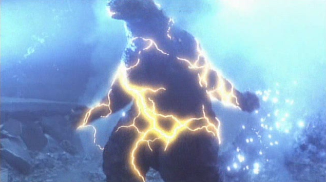 File:Godzilla being hit by everything SMG has.png