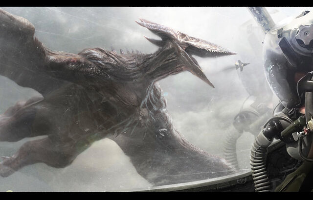 File:Rodan terror of the skies by blackmatter234-d7qyim6.jpg