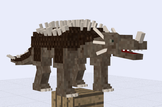 File:Angurius minecraft.png