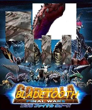 File:GodzillaFinalWars 7807.jpg