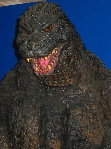 File:Godzilla Exhibit Japan photo by Stan Hyde 28.jpg