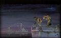 Thumbnail for version as of 01:13, September 3, 2013