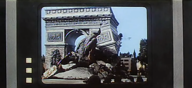 File:DAM - Gorosaurus destroying Paris.png