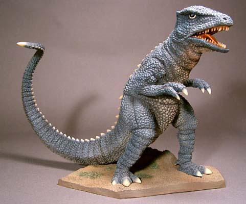 File:Library-image-gorosaurus-gorosaurus1.jpg