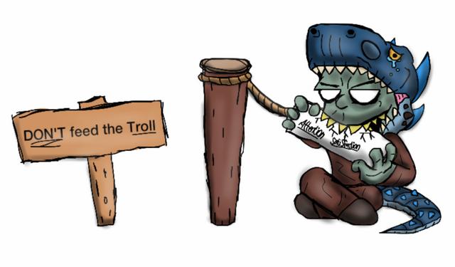 File:Beware The Zilla Fantroll - TurokSwe.png