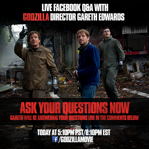 File:LIVE QUESTIONS AND ANSWERS GARETH EDWARDS GODZILLA 2014 FACEBOOK.png