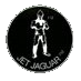 File:Monster Icons - Jet Jaguar Unleashed 1.png